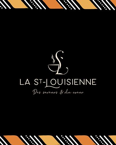 saint louisienne_Plan de travail 1-01.png