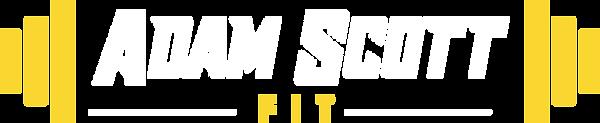 logo blue bg.png