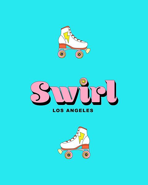 SwirL_Plan de travail 1 copie 3.png