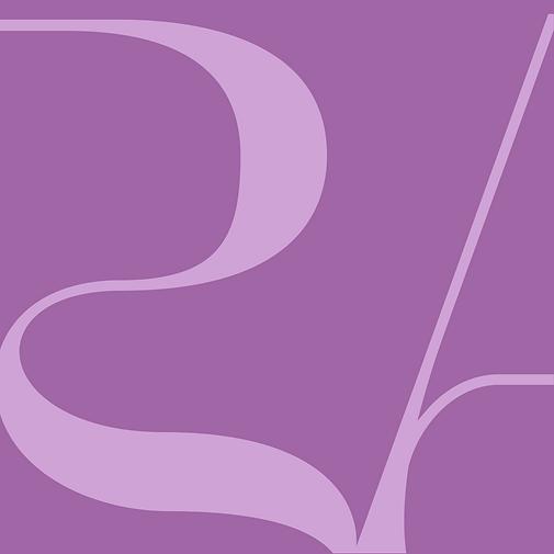 logos_Plan de travail 1 copie 4.png