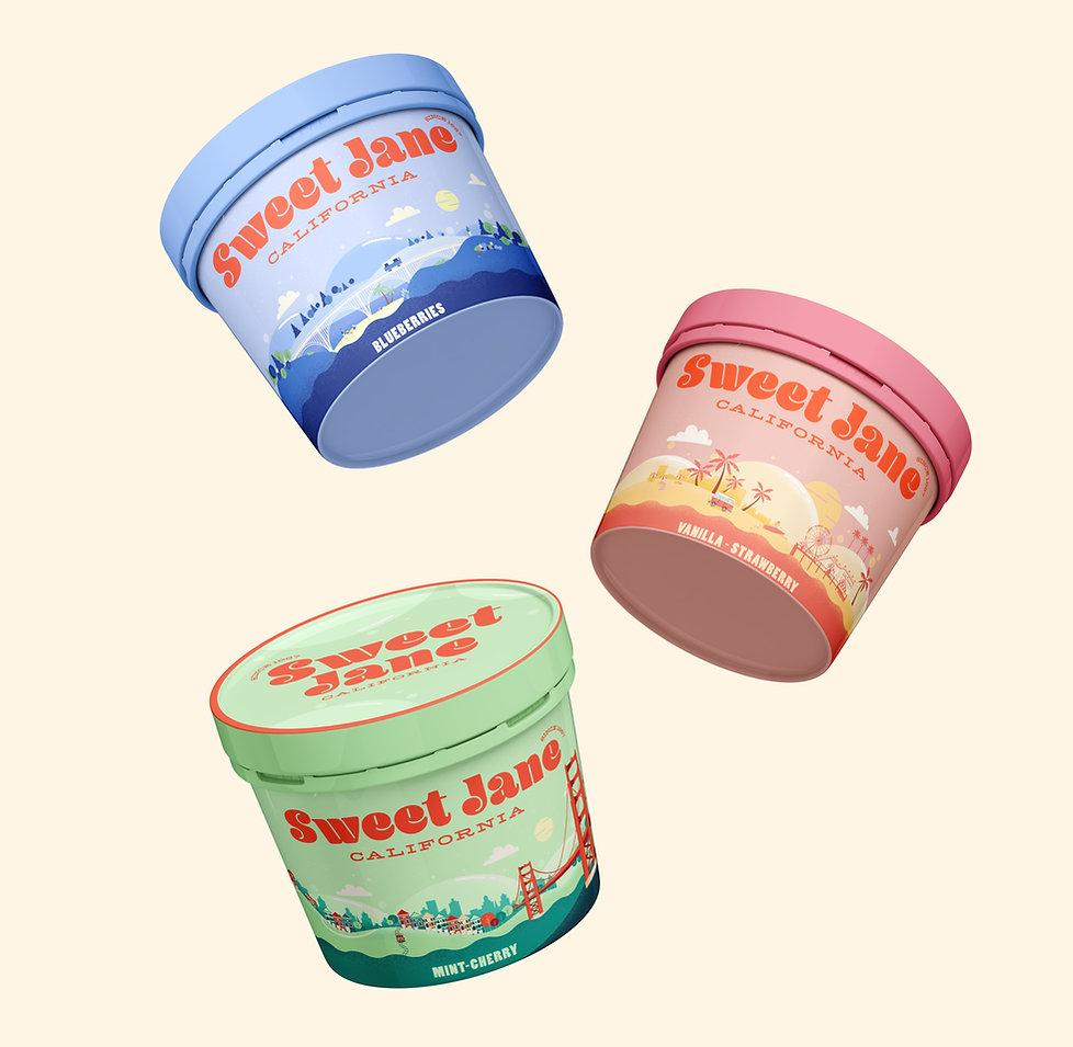 Ice_Cream_Plastic_Jar_v02 copie.jpg