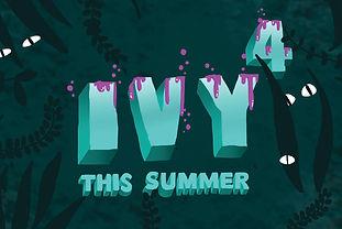A3-ivy.jpg