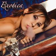 Exotica Photo Shoot