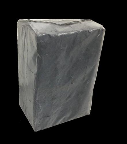 Premium Hookah Charcoal Cubes 1KG