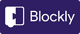 Blockly.png