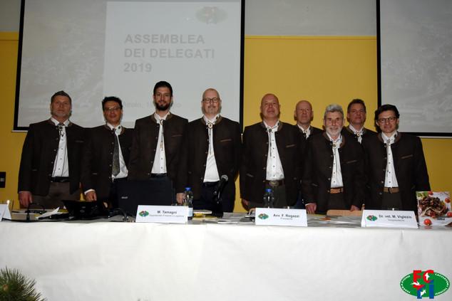 Comitato.JPG