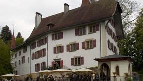 Il Ticino ospite a Landshut