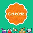 go noodle.jpg