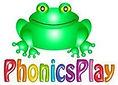 phonics.jpg