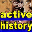 active history.jpg