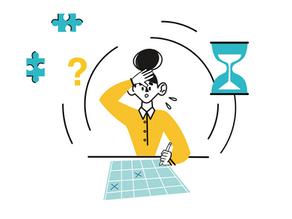 Miksi työvuorosuunnittelua ei kannattaisi tehdä Excelillä?