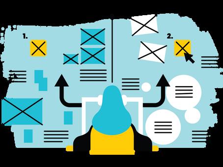 Miten käyttäjiä osallistetaan ohjelmiston tuotekehitykseen ketterästi ja kevyesti?