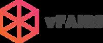 vfairs-logo.png