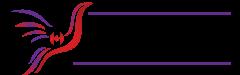 Pbex-logo-horizontal.png