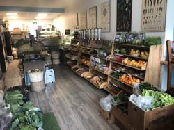 grocery-storeOriginal