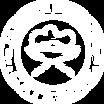 jagger_gordon_footer_logo.png