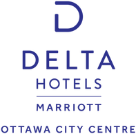 DeltaHotelsbyMarriottOttawaCityCentre_YO