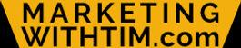 Marketing-With-Tim-Burt-website-icon.jpg