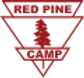 red_pine_camp_logo.png