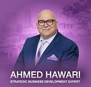 Copy%20of%20Ahmed_H_4_Retractable_Banner