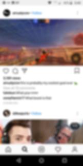 Screenshot_20181216-154311.png