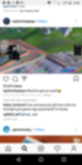 Screenshot_20181216-154427.png