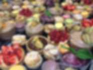 Assortiment de desserts.JPG