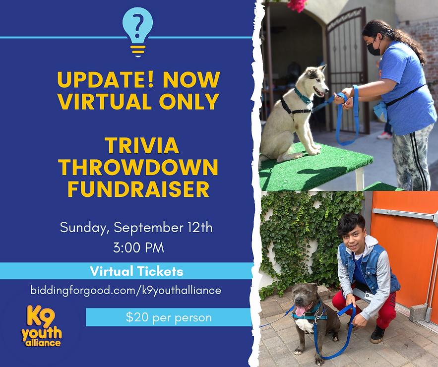 Facebook Virtual Trivia Post.png