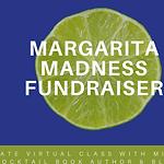 Margarita Madness Instagram.png
