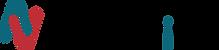 logo_creative_2019.png