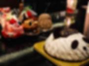 20181127_akasaka_20.jpg