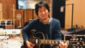 yaoto_toyama.jpg