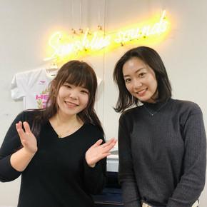 3/10 Hikaru#174