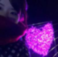 20181201_hyugaillumi_13.jpg
