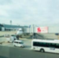 20181129_ueno_03.jpg