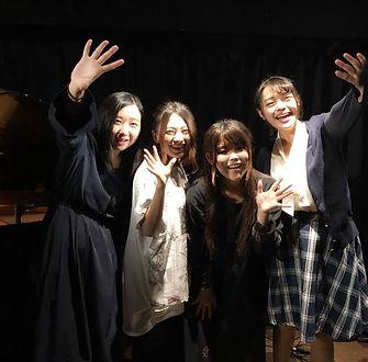20181127_akasaka_23.jpg
