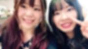kagoshima_11.jpg