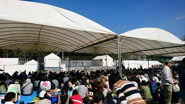 kirishimafactory_04.jpg