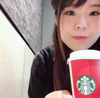 20181127_akasaka_03.jpg
