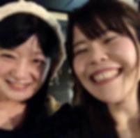 20181129_ueno_10.jpg