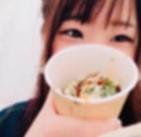 meet-fes_01.jpg