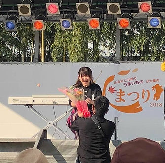 kirishimafactory_13.jpg