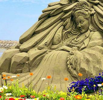 sandflowerfesta_02.jpg