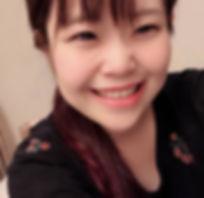 kumamoto_16.jpg