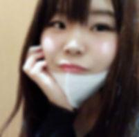 20181129_ueno_02.jpg