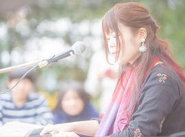 heiwadai_oohashi_03.jpg