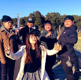 20190103_tsuno_10.jpg