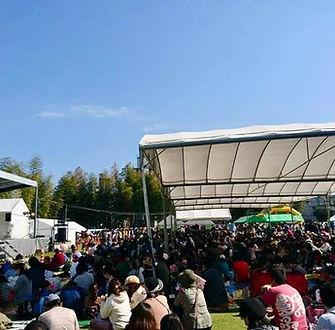 kirishimafactory_06.jpg