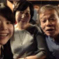 20181129_ueno_13.jpg
