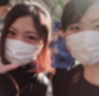 20181127_akasaka_26.jpg